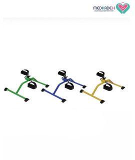 پدال مکانیکی Mechanical pedal