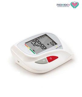 فشار سنج دیجیتالی بازویی ایزی لایف مدل Easy Life Digital Barometer KD-5903