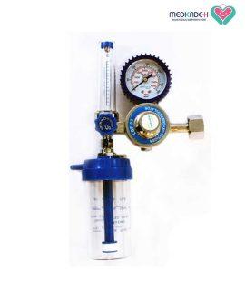فلومتر داخلی ایزی لایف Internal flowmeter easy life