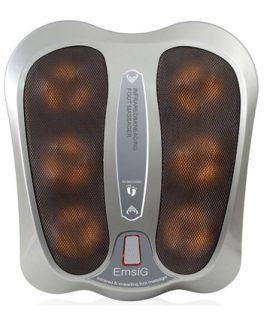 ماساژور کف پا امسیگ مدل EmsiG Foot Massager FW220