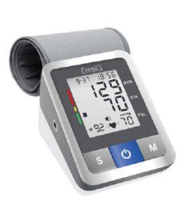 دستگاه فشارسنج امسیگ Emsig BO44