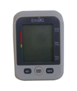 فشارسنج امسیگ EMSIG BO75