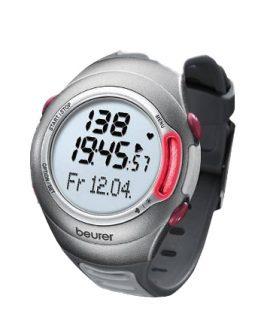ضربان سنج قلب بیورر مدل Beurer PM 70 Heart Monitor