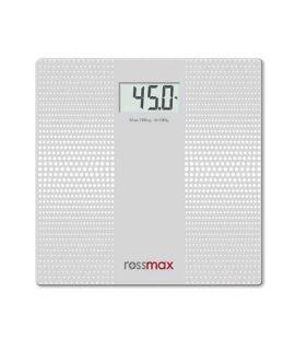 ترازو دیجیتال رزمکس مدل Rossmax WB101 Digital Scale