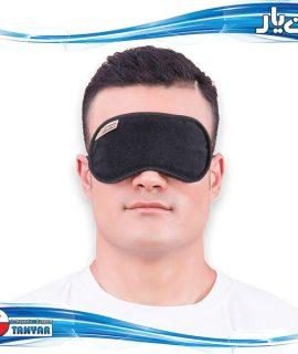 چشم بند تن یار1040 TANYAR blindfold