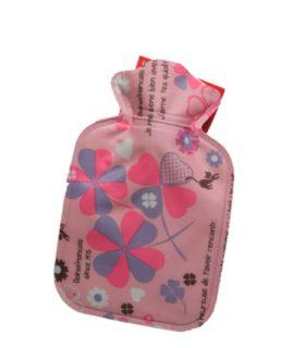 کیسه آب گرم کودک امسیگ مدل EMSIG Baby hot water bag HB172