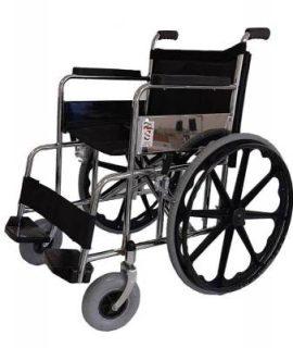 ویلچر ارتوپدی Orthopedic wheelchair GTS 901S
