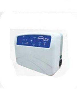 پمپ تمام دیجیتال ایزی لایف Easylife R7D all digital pump