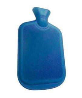 کیسه آب گرم امسیگ مدل emsig hot water bag HB162