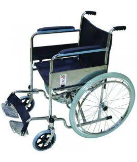 ویلچر wheelchair GTS809B