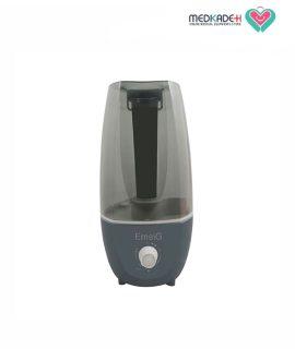 دستگاه بخور سرد امسیگ EMSIG US488