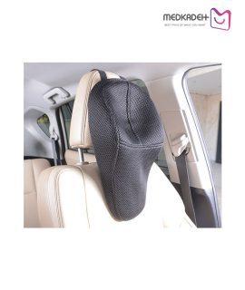 محافظ گردن خودرو حامی NS2