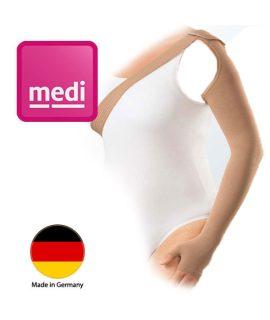 آستین طبی نازک بنددار مدی MEDI Sleeves with straps