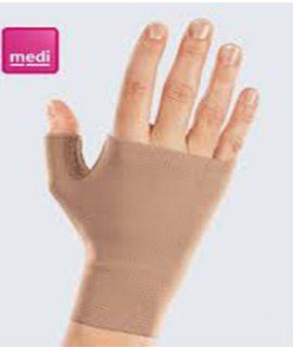 دستکش هندپیس مدی MEDI Handpiece gloves