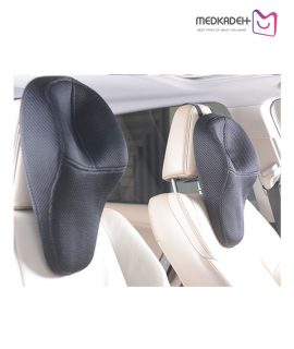 محافظ گردن خودرو حامی ست باراد Barad NS3